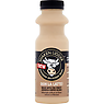 Shaken Udder Ooh La Latte! 330ml