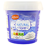 Lidl Eridanous Greek Style Natural Yogurt 1kg
