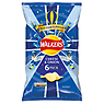 Walkers Cheese & Onion Crisps 25g (From Multipack)