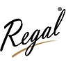 Regal Fish Battered Jumbo Cod Fish Fingers 550g