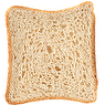 Bread - Rice Bran