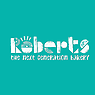 Roberts Bakery Digestion Boost White Bloomer Bread 600g