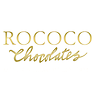 Rococco Dark Chocolate Dusted Scorched Almonds 200g