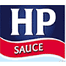 HP Garlic BBQ Sauce 465g
