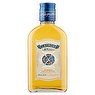 Claymore Blended Scotch Whisky 20cl