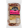 Twomeys Handcrafted Health Loaf 600g