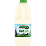 Connacht Gold Fresh Milk 3L