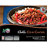 Authentic World Foods Chilli Con Carne 355g