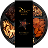 Hider The Essence of Quality Nut & Fruit Selection Buffet Tray 750g