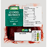 Asda Cooked Beetroot 300g
