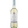 FirstCape Discovery Series Light with Italian Pinot Grigio 750ml