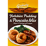 Goldenfry Yorkshire Pudding & Pancake Mix 142g