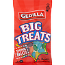 Gedilla Big Treats Jelly Beans 113g