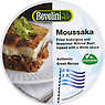 Bevelini Authentic Greek Recipe Moussaka 280g