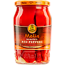 Melis Roasted Red Peppers 680g