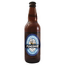 Hook Norton Brewery Flagship 500ml