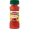 Cepera Biquinho Red Pepper Liquid 120g