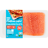 Asda 2 Salmon Fillets 240g