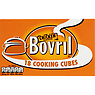 Bovril 18 Cooking Cubes Chicken Flavour 180g