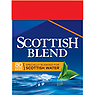 Scottish Blend 80 Pyramid Bags 232g