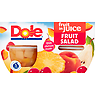 Dole Fruit in Juice Fruit Salad 4 x 113g (452g)