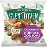 Glenhaven Southern Fried Chicken Goujons 360g