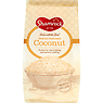 Shamrock Medium Desiccated Coconut 200g