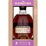 The Glenrothes The Vintage Single Malt 700ml