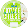Dale Farm Spelga Onion & Chive Cottage Cheese 300g