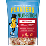 Planters Nut-Rition Protein Mix 155g