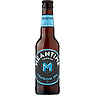 Meantime London IPA 330ml