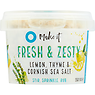 Cornish Sea Salt Co Lemon, Thyme & Cornish Sea Salt 55g