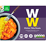 Weight Watchers from Heinz Chicken Tikka Masala 320g