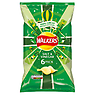 Walkers Salt And Vinegar Crisps 25g (From Multipack)