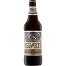 Black Sheep Brewery Riggwelter Strong Dark Yorkshire Ale 500ml