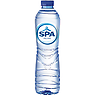 Spa Reine Still Natural Mineral Water 50cl