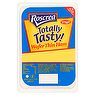 Roscrea Totally Tasty Wafer Thin Ham 275g