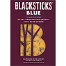 Blacksticks Blue Extra Smooth and Creamy Soft Blue Cheese 125g