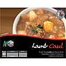 Authentic World Foods Lamb Cawl 450g