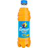 Rubicon Sparkling Mango Juice Drink 500ml Bottle