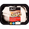 Buxted Original Chunky Roast Chicken Breast Slices 180g