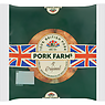 Pork Farms 4 Original Mini Pork Pies