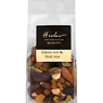 Hider The Essence of Quality Luxury Nut & Fruit Mix 150g