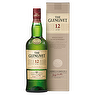 The Glenlivet 12 Year Old Single Malt Scotch Whisky 35cl