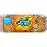 Blue Dragon Wholewheat Noodles 300g