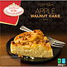 Conditorei Coppenrath & Wiese Apple Walnut Cake 350g