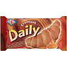 Elka Daily Toffee Croissant 50g