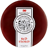 Snowdonia Cheese Company Red Storm Vintage Red Leicester Cheese 200g