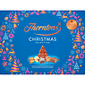 Thorntons Limited Edition Christmas Selection 418g