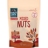 Crazy Jack Organic Snack & Share Mixed Nuts 175g